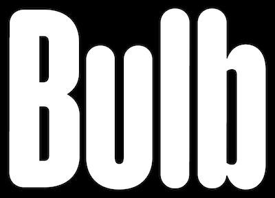 Bulb Community