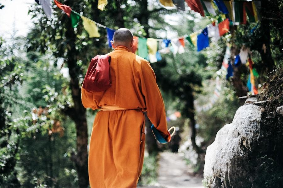 Cannabis in Asien –Mythen, Geschichten und Fakten