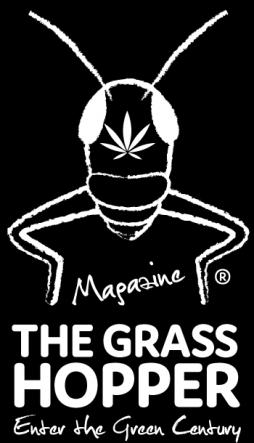 The Grasshopper Magazin